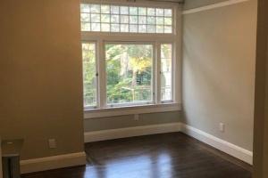 1837 Oak Street, San Francisco, California, United States 94117, 3 Bedrooms Bedrooms, ,1 BathroomBathrooms,Apartment,Three Bedroom,Oak Street,1046