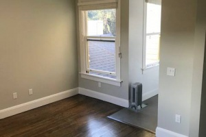 1837 Oak Street,San Francisco,California,United States 94117,3 Bedrooms Bedrooms,1 BathroomBathrooms,Apartment,Oak Street,1046