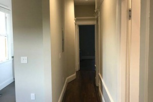 1837 Oak Street, San Francisco, California, United States 94117, 3 Bedrooms Bedrooms, ,1 BathroomBathrooms,Apartment,Three Bedroom,Oak Street,1046