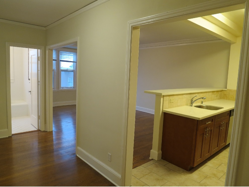 1300 26th Avenue, San Francisco, California, United States 94116, 1 Bedroom Bedrooms, ,1 BathroomBathrooms,Apartment,One Bedroom,26th Avenue,1475