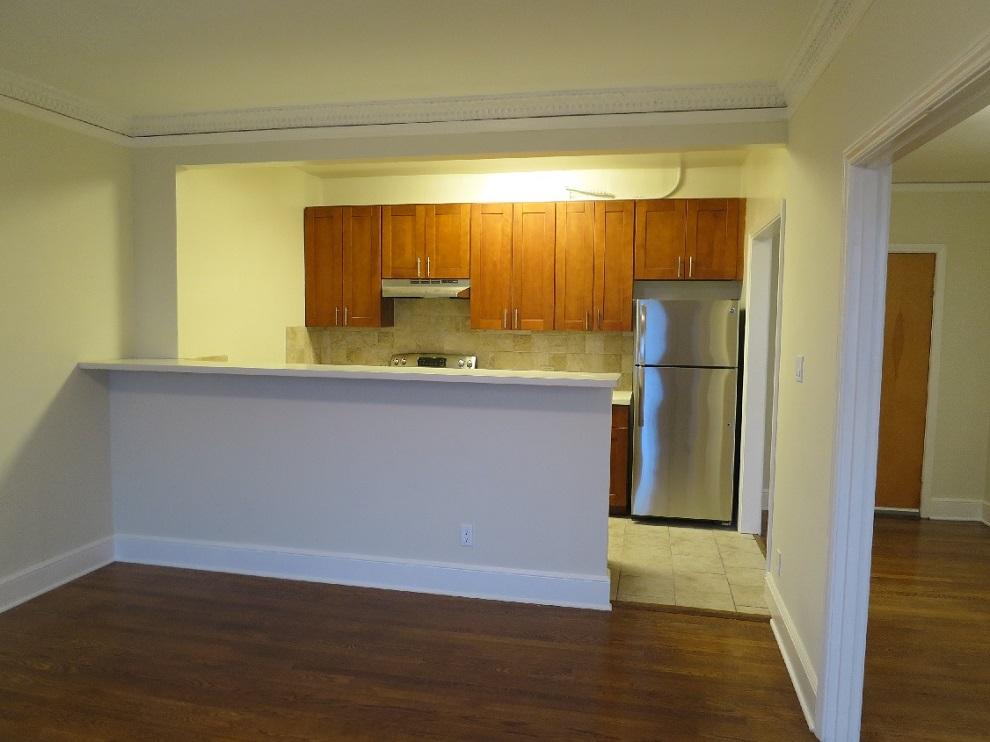 1300 26th Avenue, San Francisco, California, United States 94116, 1 Bedroom Bedrooms, ,1 BathroomBathrooms,Apartment,One Bedroom,26th Avenue,1475