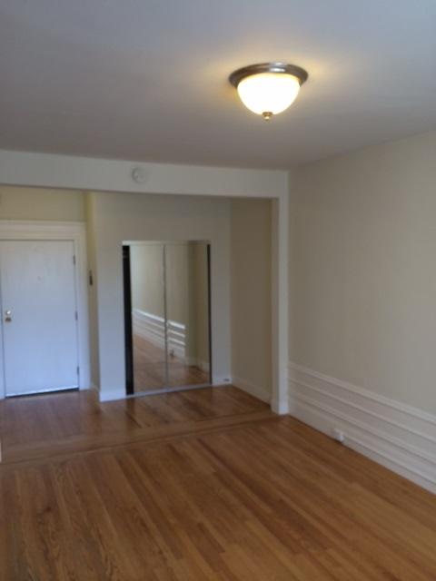 378 Golden Gate Avenue, San Francisco, California, United States 94102, 1 Bedroom Bedrooms, ,1 BathroomBathrooms,Apartment,One Bedroom,Golden Gate Avenue,1477