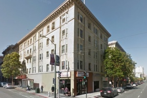 378 Golden Gate Avenue, San Francisco, California, United States 94102, 1 Bedroom Bedrooms, ,1 BathroomBathrooms,Apartment,One Bedroom,Golden Gate Avenue,1477