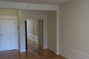 378 Golden Gate Avenue,San Francisco,California,United States 94102,1 Bedroom Bedrooms,1 BathroomBathrooms,Apartment,Golden Gate Avenue,1477