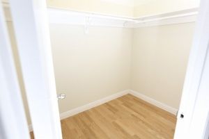 600 Stanyan Street, San Francisco, California, United States 94117, 3 Bedrooms Bedrooms, ,3 BathroomsBathrooms,Apartment,Three Bedroom,Stanyan Street,1047