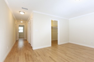 600 Stanyan Street,San Francisco,California,United States 94117,3 Bedrooms Bedrooms,3 BathroomsBathrooms,Apartment,Stanyan Street,1047