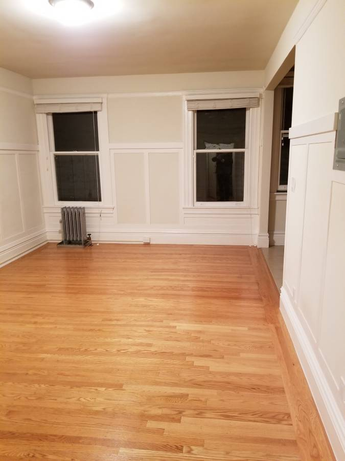 734 Bush Street, San Francisco, California, United States 94108, ,1 BathroomBathrooms,Apartment,Studio,Bush Street,1048