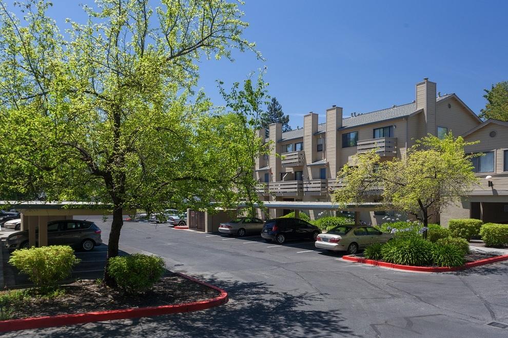 7425 Camino Colegio,Rohnert Park,California,United States 94928,2 Bedrooms Bedrooms,1 BathroomBathrooms,Apartment,Camino Colegio,1492