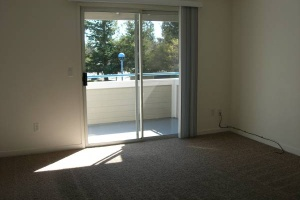 1956 Lazzini Avenue,Santa Rosa,California,United States 95407,2 Bedrooms Bedrooms,1 BathroomBathrooms,Apartment,Lazzini Avenue,1494