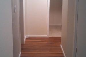 5209 Old Redwood Highway, Santa Rosa, California, United States 95403, 2 Bedrooms Bedrooms, ,2 BathroomsBathrooms,Apartment,Two Bedroom,Old Redwood Highway,1497