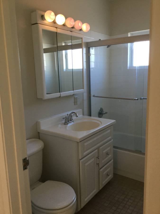 200 Guerrero Street, San Francisco, California, United States 94103, 1 Bedroom Bedrooms, ,1 BathroomBathrooms,Apartment,One Bedroom,Guerrero Street,1004