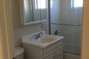 200 Guerrero Street, San Francisco, California, United States 94103, 1 Bedroom Bedrooms, ,1 BathroomBathrooms,Apartment,One Bedroom,Guerrero Street,1004