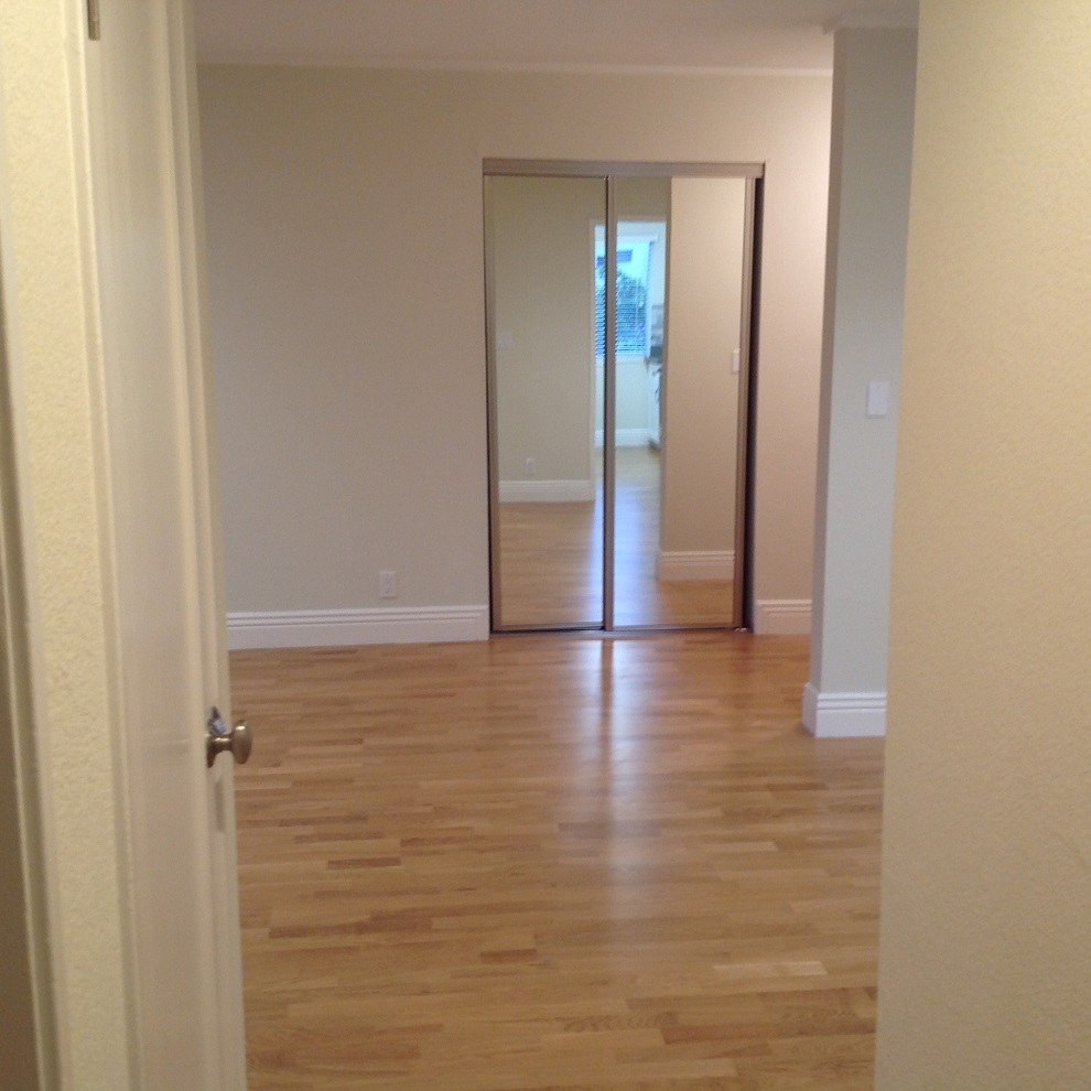 362 Euclid Avenue, Oakland, California, United States 94610, 1 Bedroom Bedrooms, ,1 BathroomBathrooms,Apartment,One Bedroom,Euclid Avenue,1499