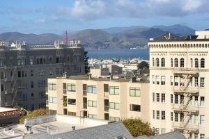 1808 Pacific Avenue, San Francisco, California, United States 94109, 2 Bedrooms Bedrooms, ,2 BathroomsBathrooms,Apartment,Two Bedroom,Pacific Avenue,1501