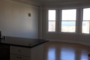 1808 Pacific Avenue, San Francisco, California, United States 94109, 2 Bedrooms Bedrooms, ,2 BathroomsBathrooms,Apartment,Two Bedroom,Pacific Avenue,1501