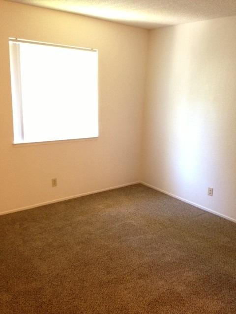 3076 Marlow Road, Santa Rosa, California, United States 95403, 1 Bedroom Bedrooms, ,1 BathroomBathrooms,Apartment,One Bedroom,Marlow Road,1504