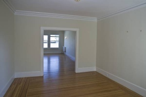 3299 Washington Street, San Francisco, California, United States 94115, 2 Bedrooms Bedrooms, ,1 BathroomBathrooms,Apartment,Two Bedroom,Washington Street,1052