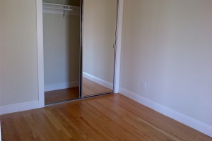745 Hyde Street,San Francisco,California,United States 94109,1 Bedroom Bedrooms,1 BathroomBathrooms,Apartment,Hyde Street,1058