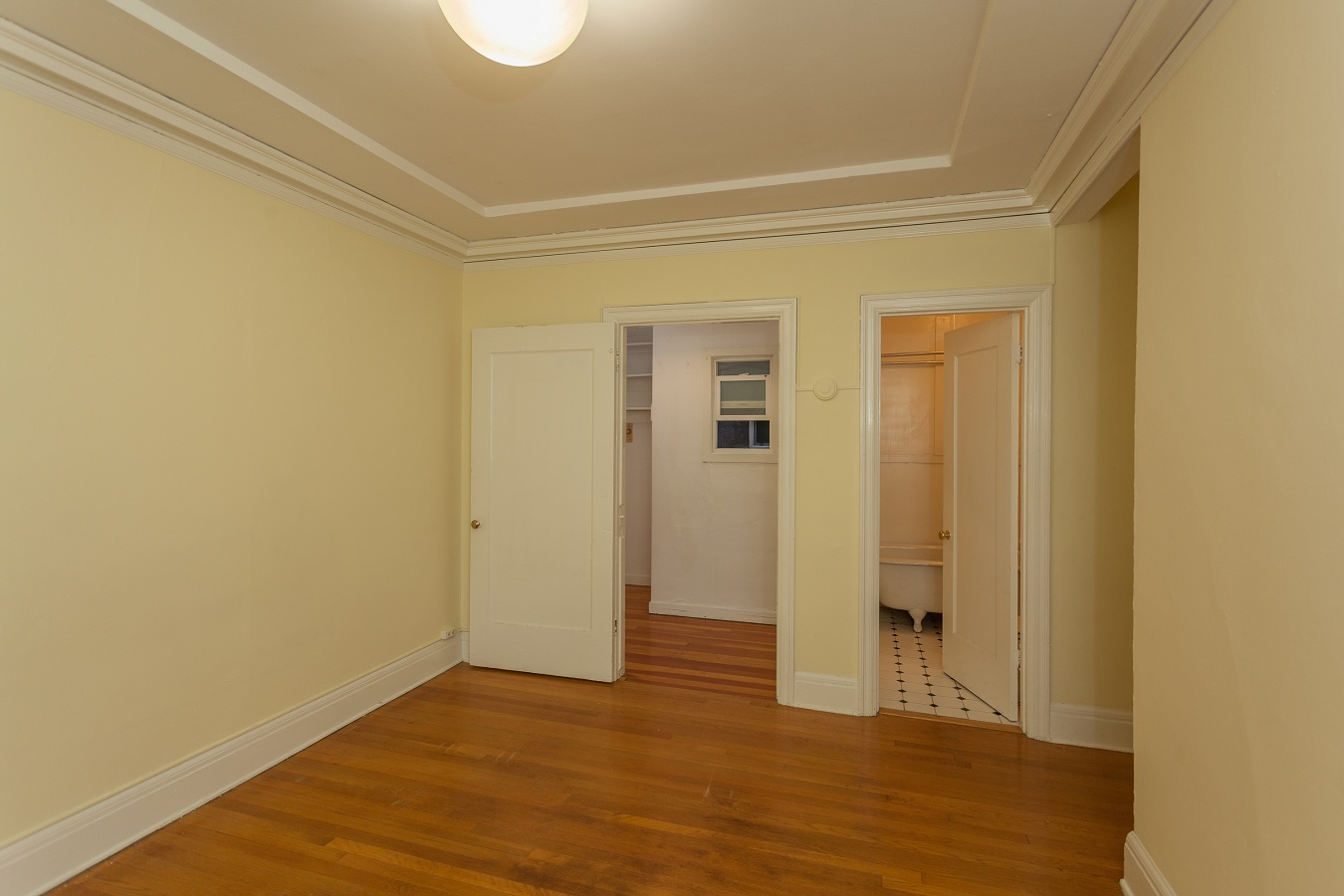 846 Bush Street, San Francisco, California, United States 94108, ,1 BathroomBathrooms,Apartment,Studio,Bush Street,1005