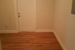 765 Sutter Street, San Francisco, California, United States 94109, 5 Bedrooms Bedrooms, ,3 BathroomsBathrooms,Apartment,Five Bedroom,Sutter Street,1059