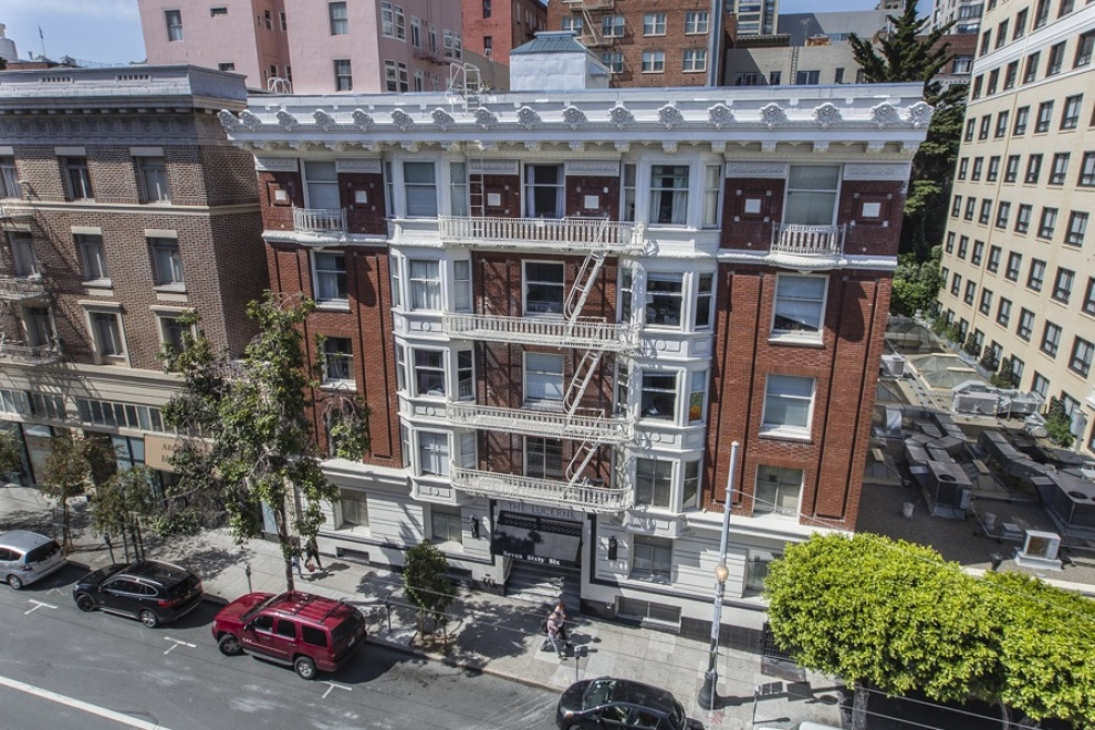 766 Sutter Street,San Francisco,California,United States 94109,2 Bedrooms Bedrooms,1 BathroomBathrooms,Apartment,Sutter Street,1630