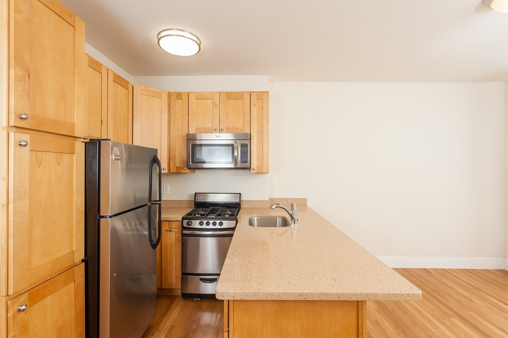 760 Geary Street, San Francisco, California, United States 94109, 1 Bedroom Bedrooms, ,1 BathroomBathrooms,Apartment,One Bedroom,Geary Street,1632