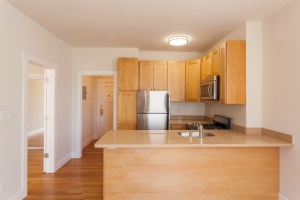 760 Geary Street,San Francisco,California,United States 94109,1 Bedroom Bedrooms,1 BathroomBathrooms,Apartment,Geary Street,1632