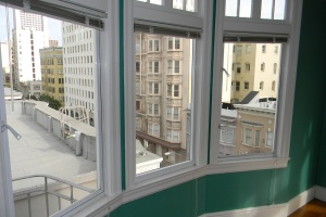 500 Hyde Street, San Francisco, California, United States 94109, 2 Bedrooms Bedrooms, ,1 BathroomBathrooms,Apartment,Two Bedroom,Hyde Street,1636