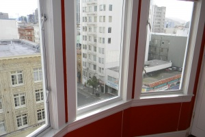500 Hyde Street,San Francisco,California,United States 94109,2 Bedrooms Bedrooms,1 BathroomBathrooms,Apartment,Hyde Street,1636