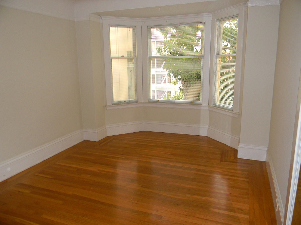 765 Sutter Street, San Francisco, California, United States 94109, 1 Bedroom Bedrooms, ,1 BathroomBathrooms,Apartment,One Bedroom,Sutter Street,1639