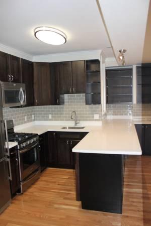 1035 Pine Street, San Francisco, California, United States 94109, ,1 BathroomBathrooms,Apartment,Studio,Pine Street,1641