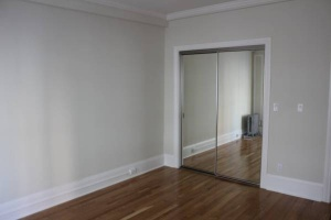1035 Pine Street,San Francisco,California,United States 94109,1 BathroomBathrooms,Apartment,Pine Street,1641