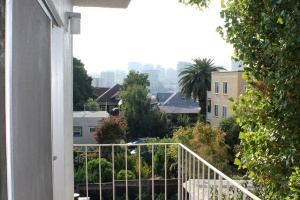 315 Hanover Avenue, Oakland, California, United States 94606, 1 Bedroom Bedrooms, ,1 BathroomBathrooms,Apartment,One Bedroom,Hanover Lakeview Apartments ,Hanover Avenue,1642