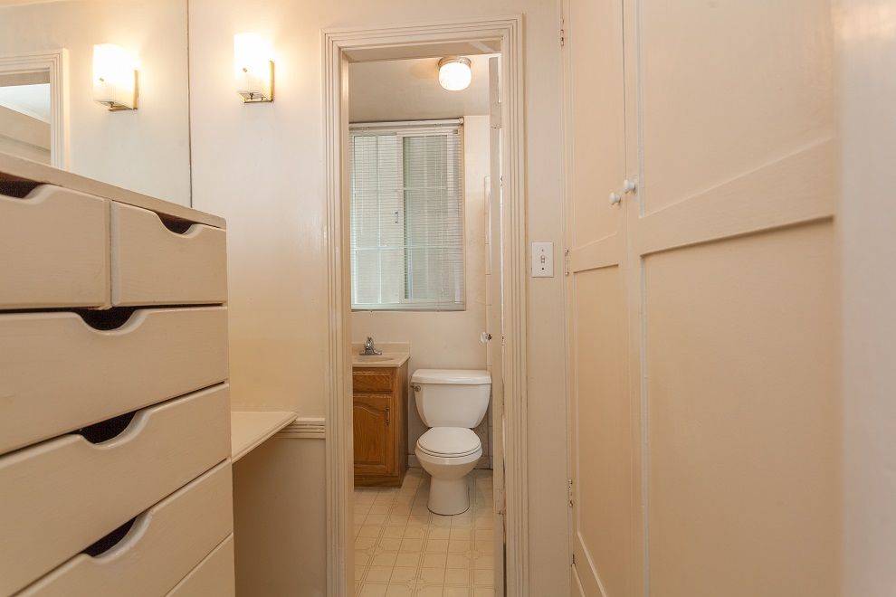 770 California Street, San Francisco, California, United States 94108, ,1 BathroomBathrooms,Apartment,Studio,California Street,1643