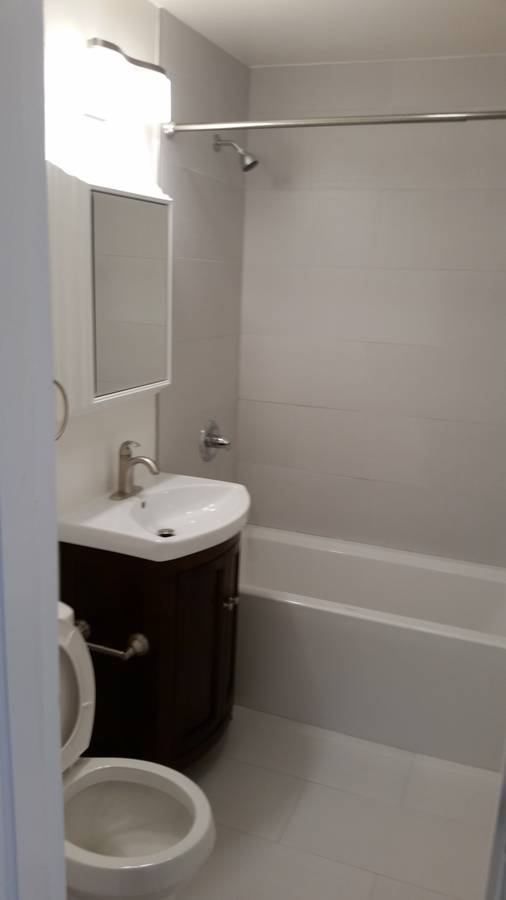 500 Leavenworth Street, San Francisco, California, United States 94109, ,1 BathroomBathrooms,Apartment,Studio,Leavenworth Street,1644