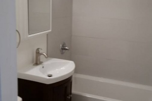500 Leavenworth Street,San Francisco,California,United States 94109,1 BathroomBathrooms,Apartment,Leavenworth Street,1644