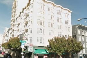 500 Leavenworth Street,San Francisco,California,United States 94109,1 BathroomBathrooms,Apartment,Leavenworth Street,1644