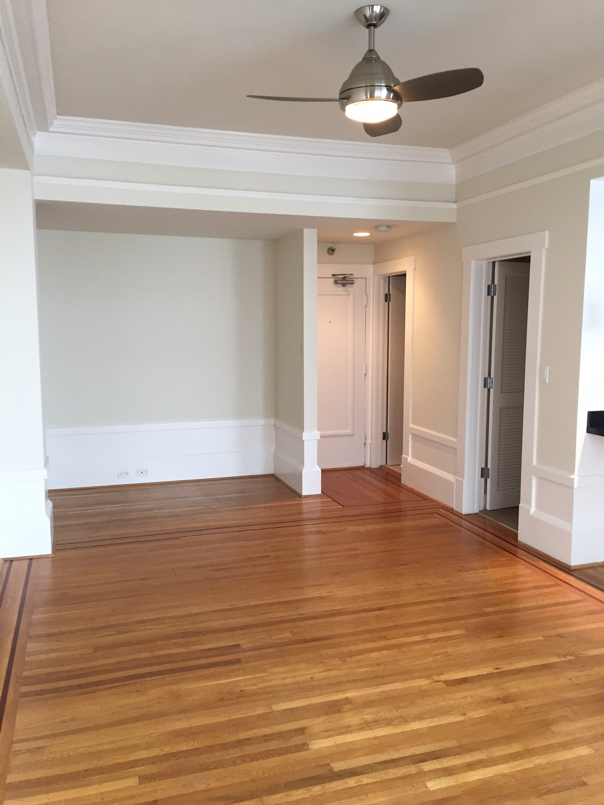 512 Van Ness, San Francisco, California, United States 94102, ,1 BathroomBathrooms,Apartment,Studio,Van Ness,1064