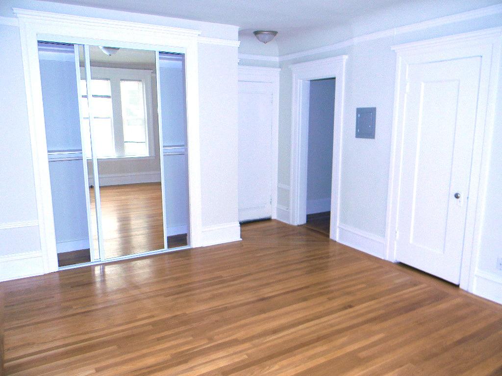 795 Geary Street, San Francisco, California, United States 94109, ,1 BathroomBathrooms,Apartment,Studio,Geary Street,1647