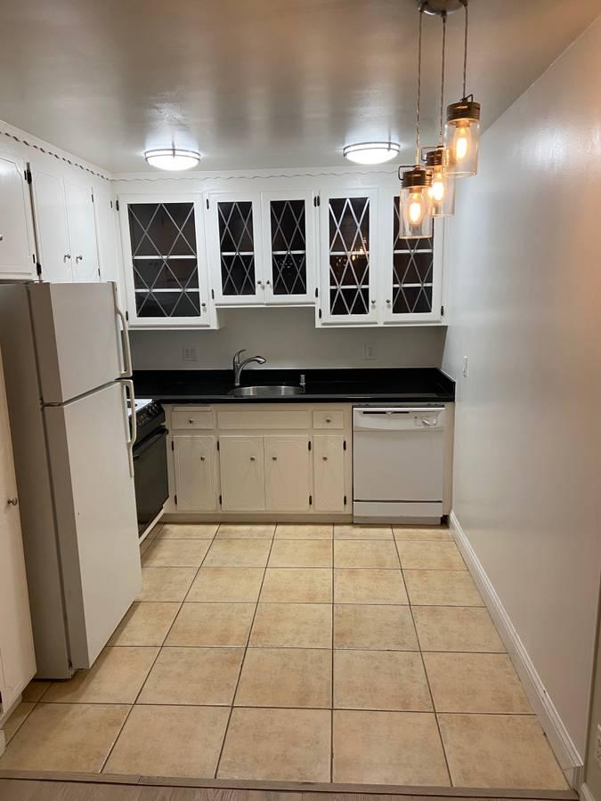 314 Perkins, Oakland, California, United States, ,1 BathroomBathrooms,Apartment,Studio,Perkins,1649