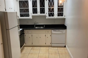 314 Perkins, Oakland, California, United States, ,1 BathroomBathrooms,Apartment,Studio,Perkins,1649