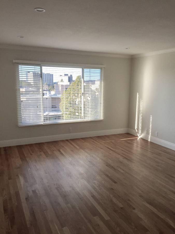 400 Orange Street, Oakland, California, United States, 1 Bedroom Bedrooms, ,1 BathroomBathrooms,Apartment,One Bedroom,Orange Street,1651