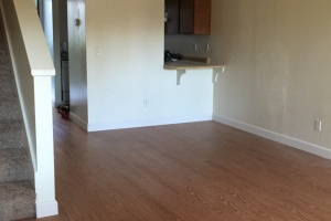7425 Camino Colegio,Rohnert Park,California,United States 94928,1 Bedroom Bedrooms,1 BathroomBathrooms,Apartment,Camino Colegio,1653