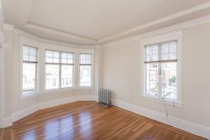 610 Hyde Street, San Francisco, California, United States 94109, ,1 BathroomBathrooms,Apartment,Studio,Hyde Street,1661
