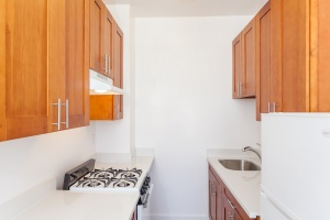 610 Hyde Street, San Francisco, California, United States 94109, ,1 BathroomBathrooms,Apartment,Studio,Hyde Street,1661