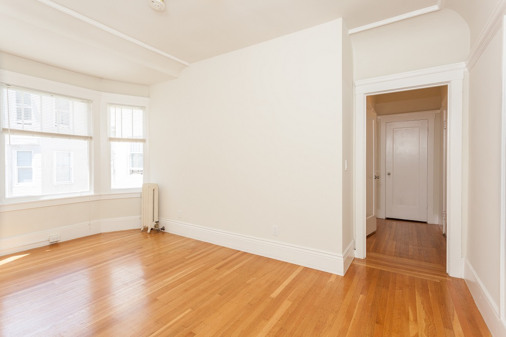 760 Geary Street,San Francisco,California,United States 94109,1 Bedroom Bedrooms,1 BathroomBathrooms,Apartment,Geary Street,1665