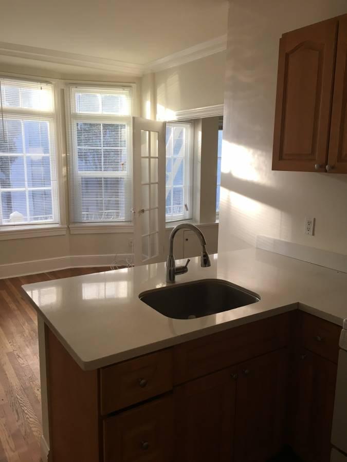 444 Larkin Street,San Francisco,California,United States 94102,1 Bedroom Bedrooms,1 BathroomBathrooms,Apartment,Larkin Street,1066