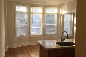 444 Larkin Street, San Francisco, California, United States 94102, 1 Bedroom Bedrooms, ,1 BathroomBathrooms,Apartment,One Bedroom,Larkin Street,1066