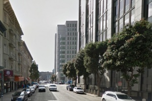 444 Larkin Street, San Francisco, California, United States 94102, 1 Bedroom Bedrooms, ,1 BathroomBathrooms,Apartment,One Bedroom,Larkin Street,1066