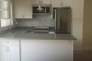 98 Vernon, Oakland, California, United States 94610, 1 Bedroom Bedrooms, ,1 BathroomBathrooms,Apartment,One Bedroom,Vernon,1683